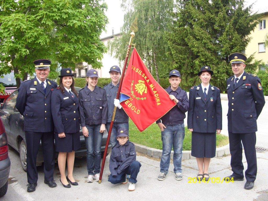 Florjanova maša - 4.5.2014 6